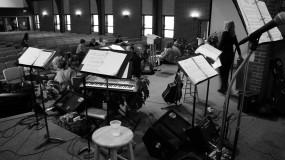 FHBC Worship Team