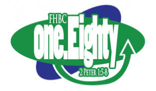 one.Eighty - College and Career Group at FHBC