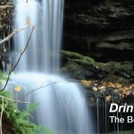 Drink from the Source - The Book of John